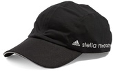 adidas by Stella McCartney Run mesh cap