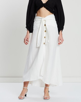Significant Other Tempo Skirt