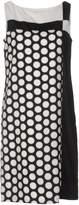 Gina Bacconi Short dresses - Item 34707505
