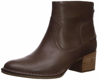 UGG Women's BANDARA Ankle Boot