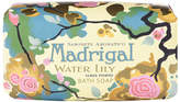 Claus Porto Madrigal - Water Lily Soap, 150g