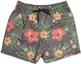 Body Glove Men's Ventura Cicadia Volley Short 8146712