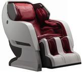 Infinity Infinity IT-Iyashi PU Leather Reclining Massage Chair