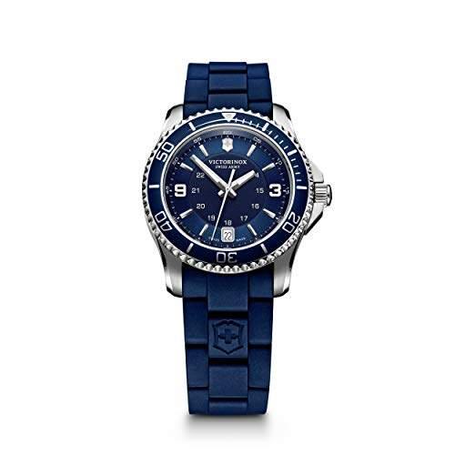 Victorinox Women's Maverick Small Watch