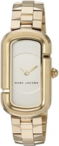Marc Jacobs MJ3501 - The Jacobs Watches
