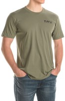 Kavu Slay It T-Shirt - Short Sleeve (For Men)