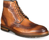 Kenneth Cole Men's Design 10765 Boots Men's Shoes