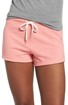 Honeydew Intimates Women's Honeydew Hacci Lounge Shorts