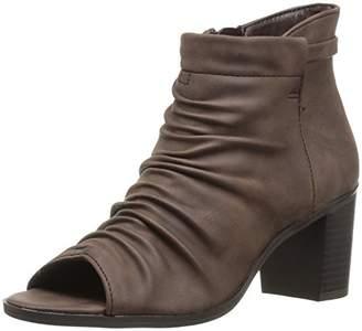 Easy Street Shoes Women's Sansa Ankle Bootie