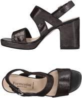 Formentini Sandals - Item 11375955