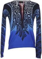 Richmond X Sweaters