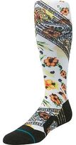 Stance Banger Fusion Snowboard Sock