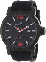 Oceanaut Men's OC2114 Loyal Analog Watch