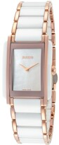 Thumbnail for your product : Rado Women's Integral Watch