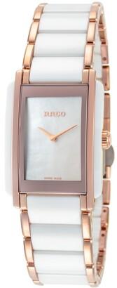 Rado Women's Integral Watch