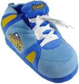Kohl's Men's Denver Nuggets Slippers