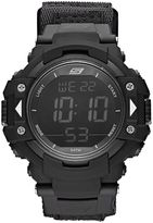 Skechers Men's Digital Watch