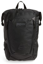 JanSport Men's Shotwell Backpack - Black