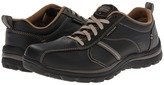 Skechers Relaxed Fit Superior - Levoy