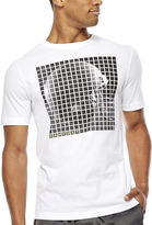 JCPenney Xersion Short-Sleeve Game Day Graphic Tee