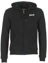Schott ZIP Black