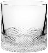 Richard Brendon - Diamond Ice Bucket