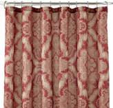 Royal Velvet Brandywine Shower Curtain
