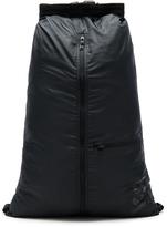 Yohji Yamamoto Packable Backpack