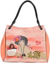 Braccialini Handbags - Item 45354972