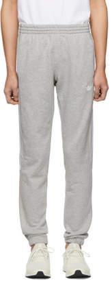 adidas Grey Radkin Lounge Pants