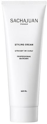 Sachajuan Styling Cream