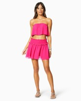 Ramy Brook Esme Skirt