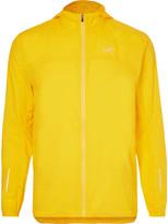 Arc'teryx Slim-Fit Incendo Lumin Shell Running Jacket