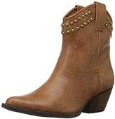 Very Volatile Women's Lunet Western Boot
