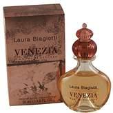 Laura Biagiotti Venezia for Women Eau De Toilette Spray 1.7 Ounces