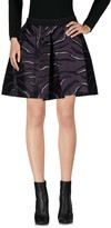Pinko Mini skirts - Item 35330324
