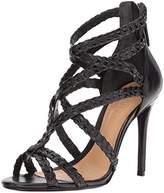 Schutz Women's Looney Dress Sandal