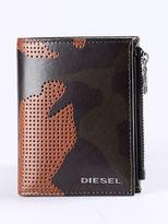Diesel GIPSUM