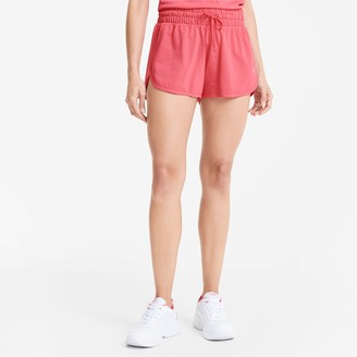 Puma Summer Women's Shorts