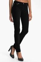 AG Jeans Women's The Legging Super Skinny Corduroy Pants