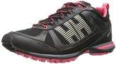 Helly Hansen Women's Trackfinder 3 HT Waterproof Hiking Shoe