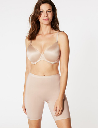 Marks and Spencer Light Control Sheer Thigh Slimmer