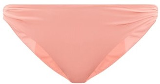 Marysia Swim Venice Bikini Briefs - Pink