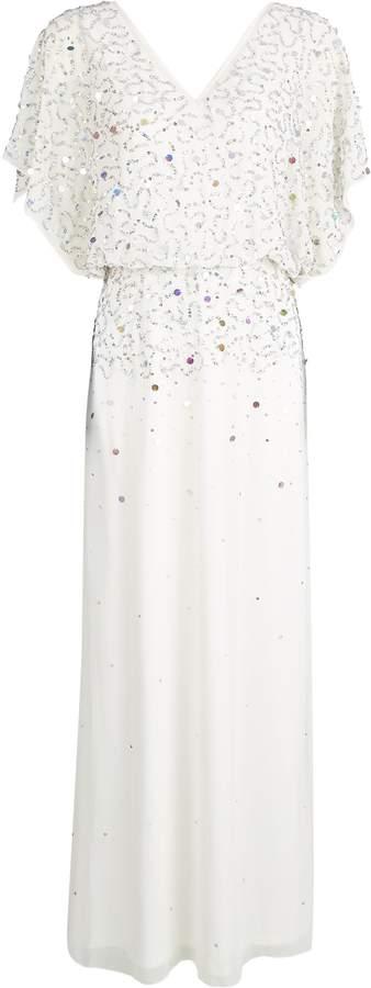 bec0e48d646e Dorothy Perkins Bridal - ShopStyle UK