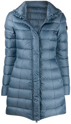 Peuterey Sobchak Down Coat