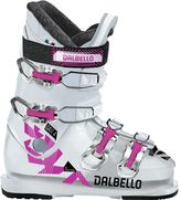 Dalbello Sports Gaia 4 Ski Boot