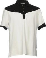 Just Cavalli Polo shirts - Item 12087583