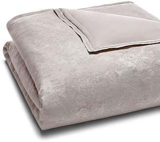 Pietra Duvet Cover, King - 100% Exclusive