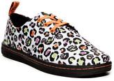 Dr. Martens Aldgate Printed Sneaker (Unisex)
