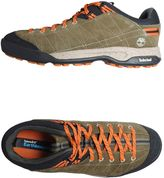 Timberland EARTHKEEPERS BY Sneakers
